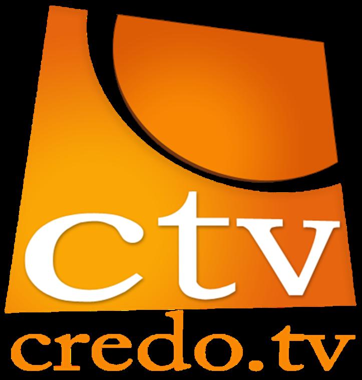 banner-credo-tv